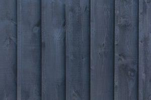 featherboard-fencing
