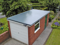 fibre_glass_flat_roofing