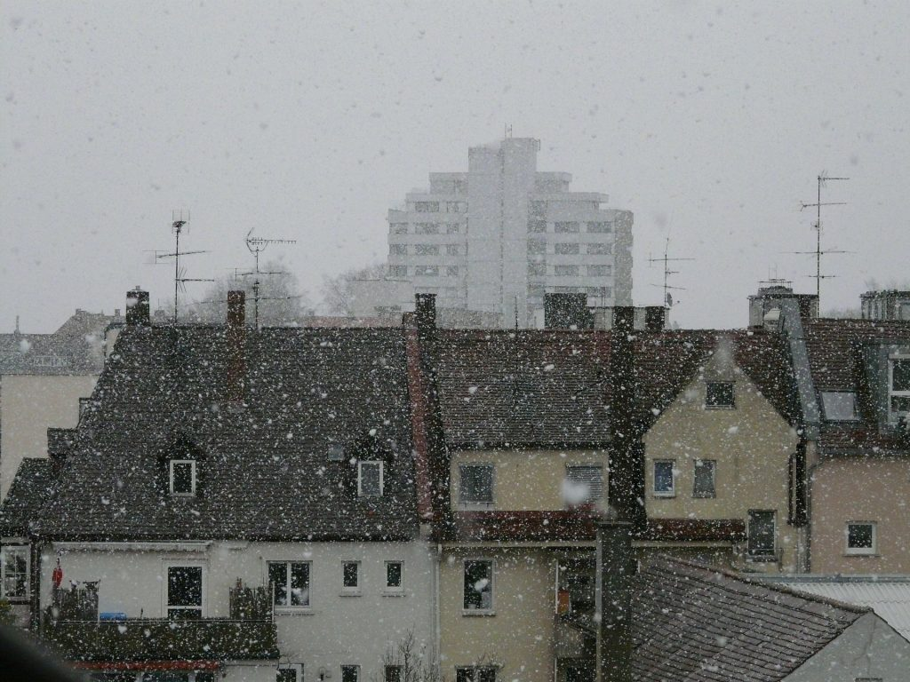 snowfall-16327_1920