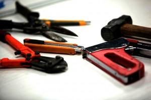 atlantic tools